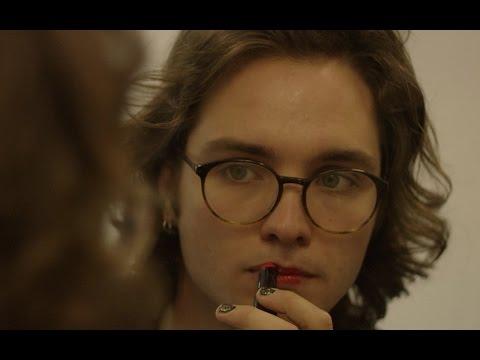 IDFA 2014 | Trailer | Who the Fuck Is Jett Rebel