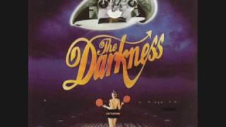 Watch Darkness Givin Up video