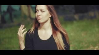 Singers - Puste serce