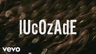 Download Lagu ZAYN - lUcOzAdE (Lyric Video) Gratis STAFABAND