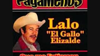 lalo el gallo elizalde corridos mix 1 1