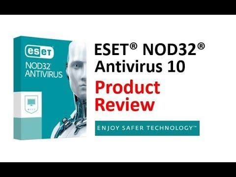 Nod32 Serial Seriales Nod32 V3 V4 V5 Actualizados Hasta El