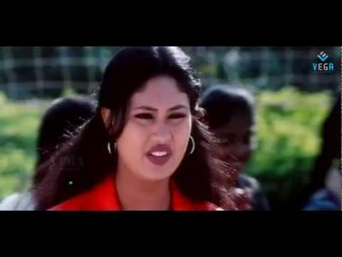 College Boys Teasing Girl To Removing Dress - Vadakku Vaasal video