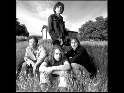Soul Asylum - Never Really Been