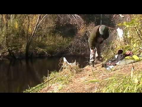 рыбака в пыть-яхе