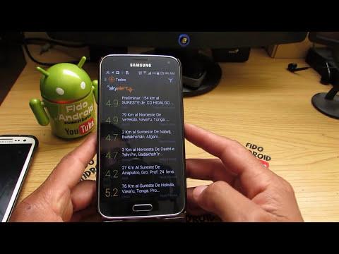 Aplicaciones que no Pueden Faltar en tu Android [TOP 10]