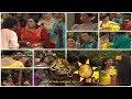 Soorya Sinhale - Hiruth Ekka Thun Helaye Avurudu 2019