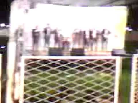 Ramazani na bashkon  -  Arshik Miftari-Live