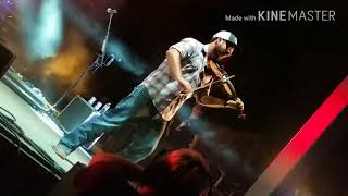 "Download Lagu Cody Johnson,""Long Haired Country Boy,Doubt Me Now""PartV,Panther Island Pavillion, Ft Worth, Tx Gratis STAFABAND"