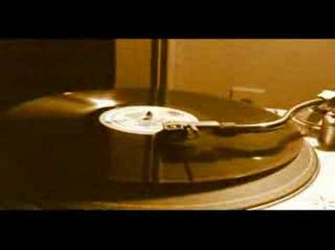 I'm Going All The Way - Sounds of Blackness Frankie Knuckles