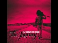 Download DJ Stavo ft Roki -  The Journey (OFFICIAL AUDIO) in Mp3, Mp4 and 3GP