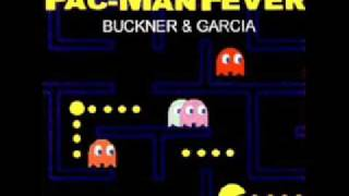 Watch Buckner  Garcia The Defender video