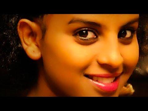 Fitawrary Kibromma & Aregay G/medhin - Akaflyen ኣካፍልየን New Ethiopian Music (Official Audio)