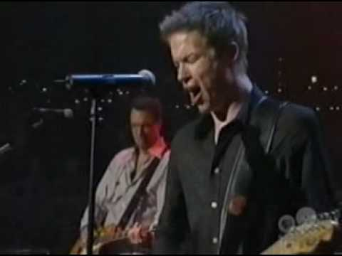Jonny Lang - Get What You Give