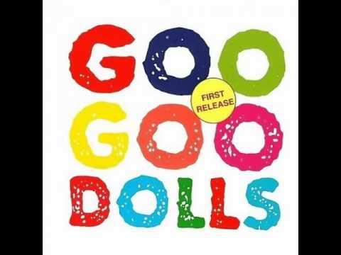 Goo Goo Dolls - Don