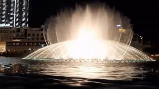 Dubai vlog   Dubai shopping festival 2020 dubai festival city mall  philips hair straightener brush