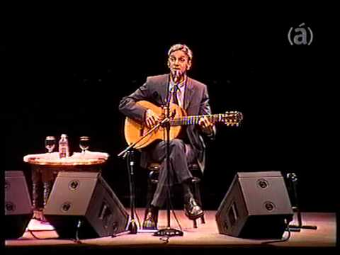 Caetano Veloso - Luz Do Sol