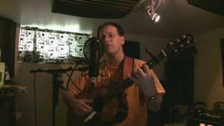 Vídeo 37 de David Wilcox