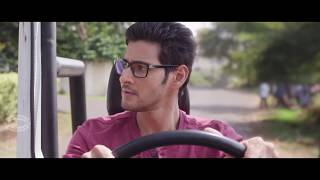 Tamil New Movie 2015 | No:1 | Mahesh Babu | Tamil Full Movie HD