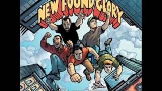 Watch New Found Glory Love Fool video