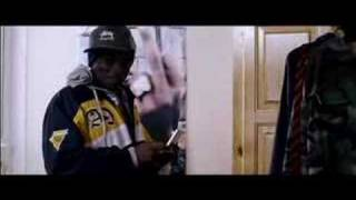 Kidulthood (2006) - Official Trailer