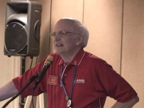 BPL UNREDACTED: ARRL's Dave Sumner reviews redacted FCC info on BPL interference