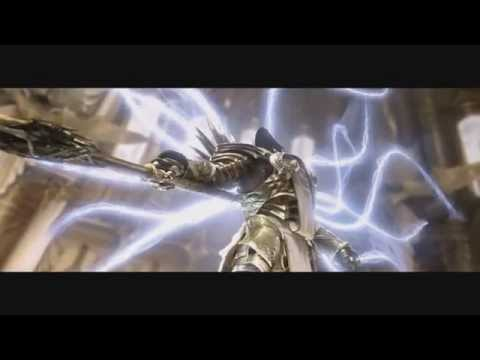 1 Hour Full Cinematic with Epic Music Mix