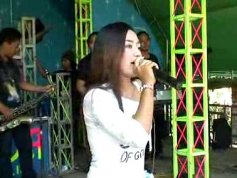 Semanis Madu - Narty Swara.mp4 video