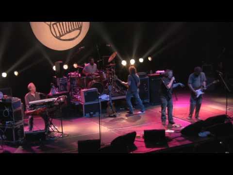 Ween - LMLYP (Pt. 1) - Atlanta, GA - 4/10/2010