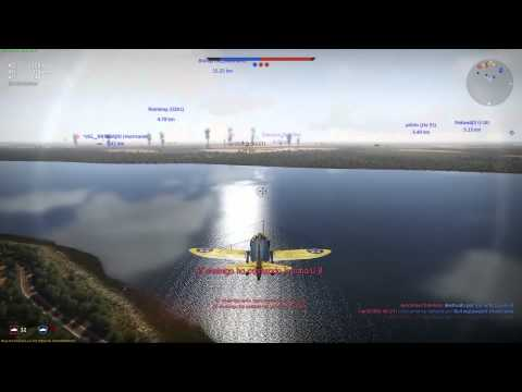 WAR THUNDER - JUEGO GRATUITO - WILLY Y VEGETTA