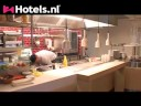 Thumbnail of video Novotel Rotterdam Brainpark
