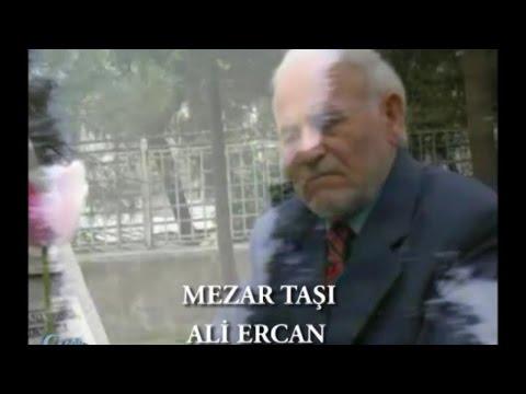 Al Ercan Mezar Ta I