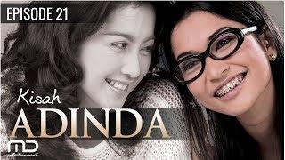 Kisah Adinda - Episode 21