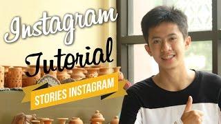 download lagu Cara Melihat Dan Download Instagram Story Di Web Browser gratis