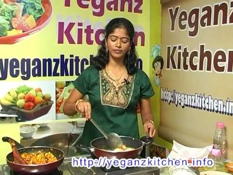 Video Recipe – Paneer Corn Bonda
