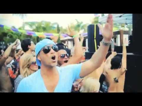 Tacabro - Tacata ( Ibiza Remix )
