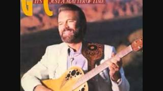 Watch Glen Campbell Sweet Sixteen video