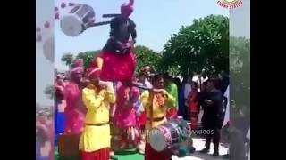 Funny Epic Fail indian Dance Viral Videos Compilation