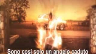 download lagu Arash Feat Helena - One Day Subtitrat In Romana gratis