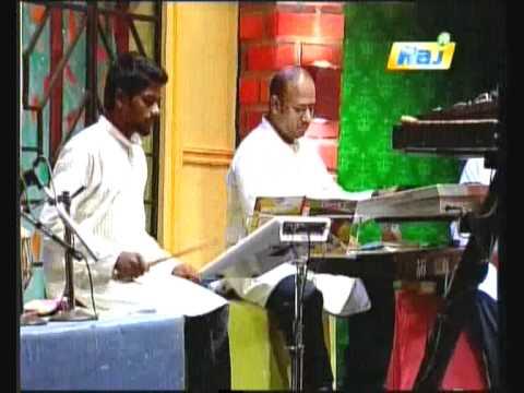 Isai Cafe: Sindhu Bhairavi Songs video