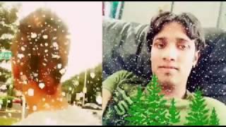 হায় আল্লাহ কেমন প্রেম রে....বিপ্লব/নুর আলম শিকদার ... 006598951694