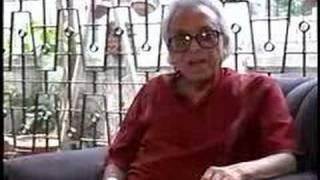 Shamsur Rahman 1929-2006