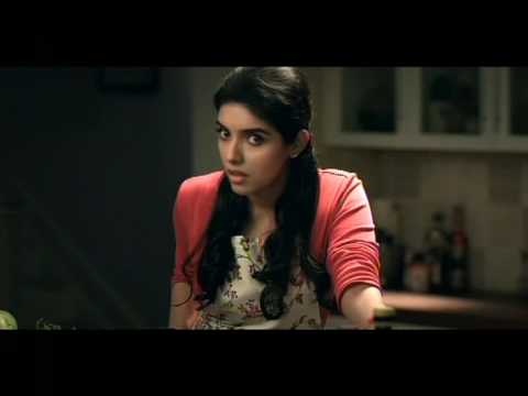 Cool Ads : Tata Sky Plus Commercial featuring...