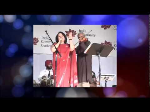 Melodiens Presents - Rut Hai Milan Ki Musical Night