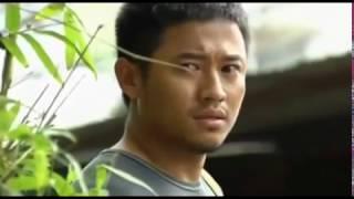 Sát Thủ Giang Hồ Tập 1 ,Phim Hình Sự Việt Nam