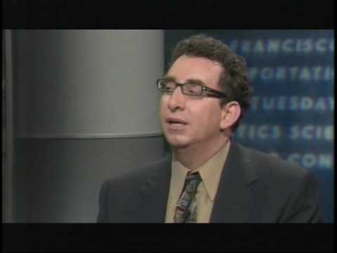 FCC auction and Google-KQED-