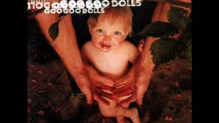 Watch Goo Goo Dolls Impersonality video