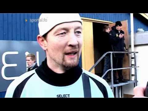 Jens Martin Knudsen Gí-nsí Jens Martin Knudsen