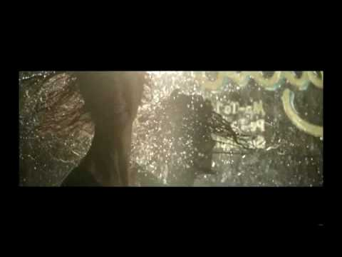 Golden Cap Commercial #2
