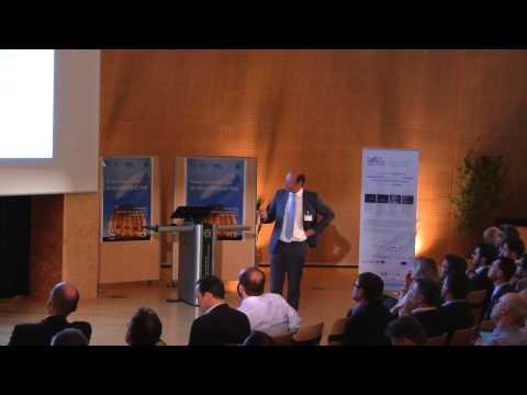 HNX Developments, Jurry De La Mar, T-Systems